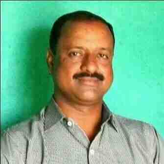 Dr. Sharad Tathe's profile on Curofy