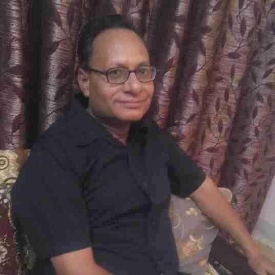 Dr. Ravindra B Kulshrestha's profile on Curofy