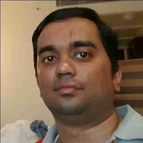Dr. Tejus Murthy's profile on Curofy
