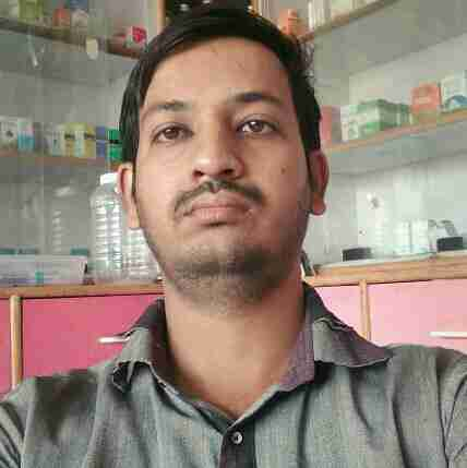 Dr. Nilesh Gandhi's profile on Curofy