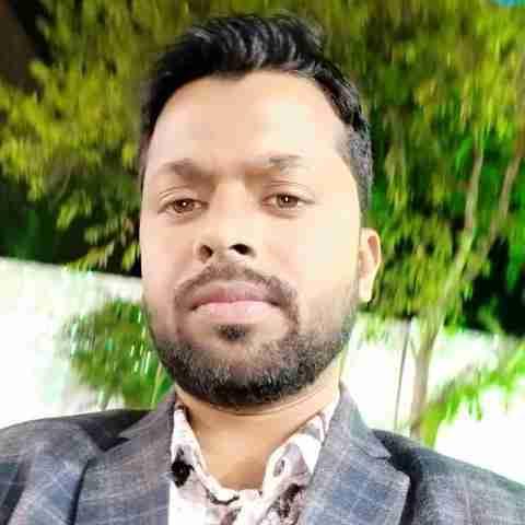 Dr. Khalid Bin Habib's profile on Curofy
