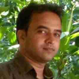 Dr. Chandikesh Shukla's profile on Curofy