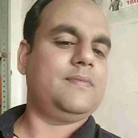 Dr. S.a. Malik's profile on Curofy