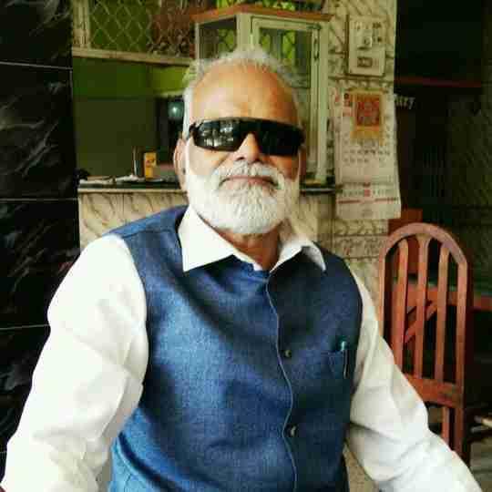 Dr. B L Thakre's profile on Curofy