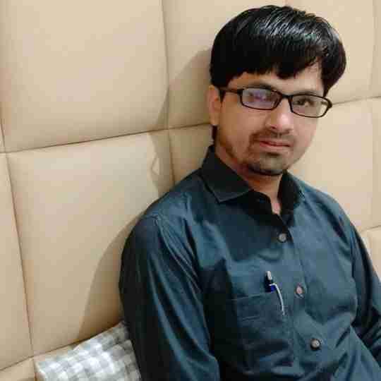 Dr. Muhib Wafa's profile on Curofy