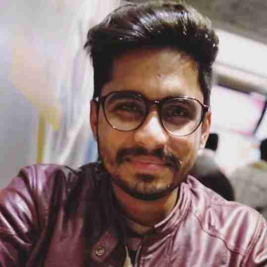 Dr. Raman Kumar's profile on Curofy