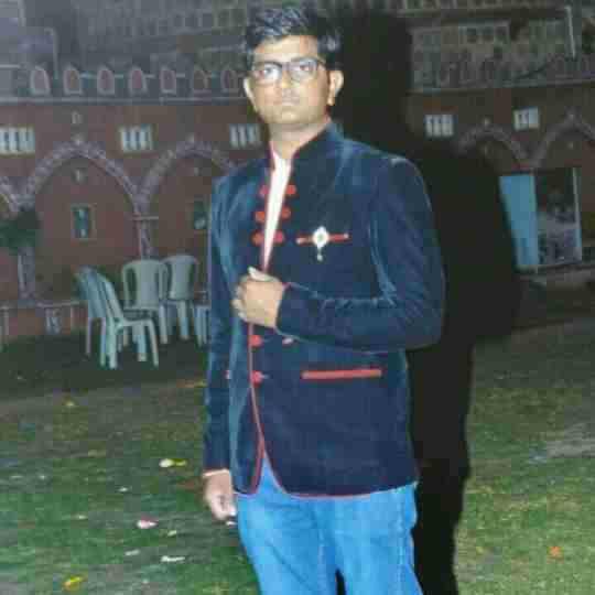 Dr. Haresh Kaila's profile on Curofy