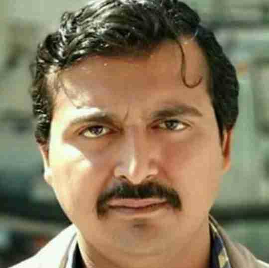 Gautam Babel's profile on Curofy