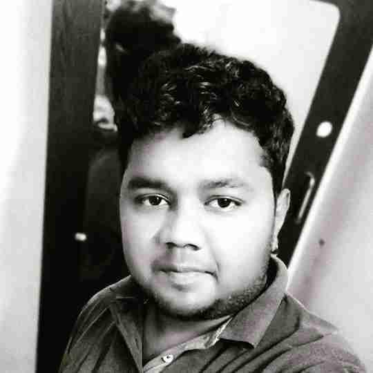 Dr. Siva Ganesh's profile on Curofy