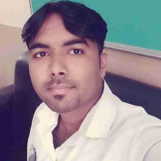Dr. Jaaved Bhandari's profile on Curofy