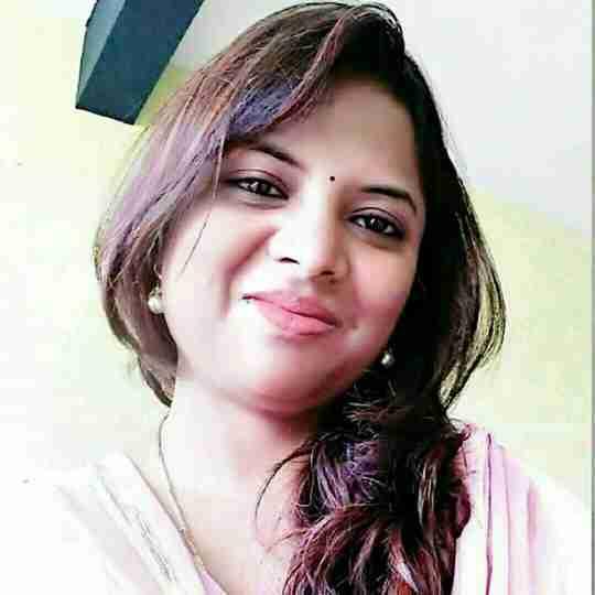 Dr. Lakshmi Lakshmi's profile on Curofy