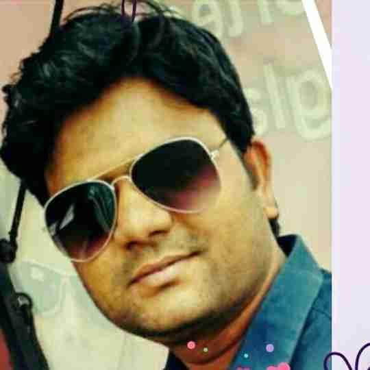 Dr. Rakesh Ganvir's profile on Curofy