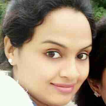 Dr. Barkha Maski's profile on Curofy