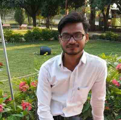 Dr. Azeem Akbar's profile on Curofy