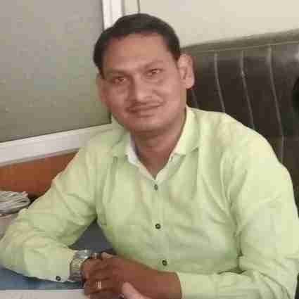 Dr. Subhash Khade (Pt)'s profile on Curofy
