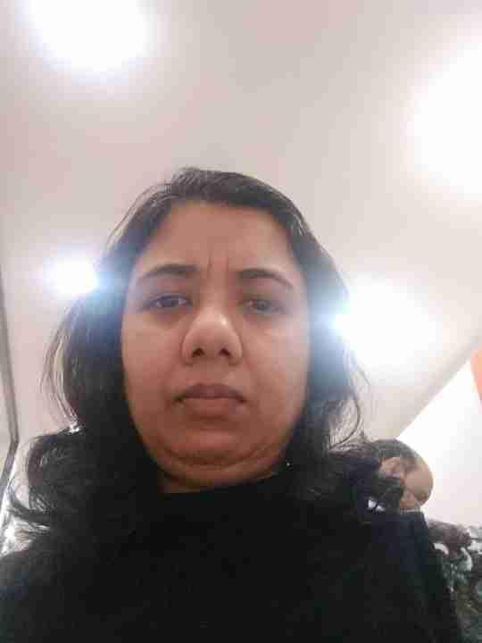 Dr. Anupriya Mittal's profile on Curofy