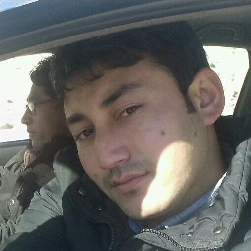 Maqbool Sami's profile on Curofy