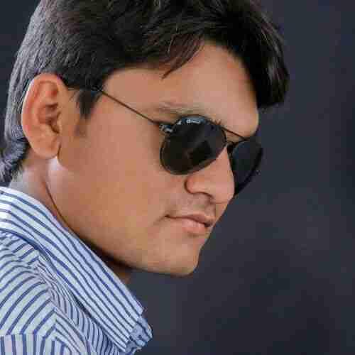 Dr. Pawan Chavan's profile on Curofy