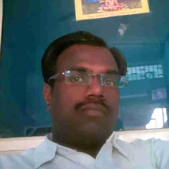 Dr. Anand Ashok Rai's profile on Curofy