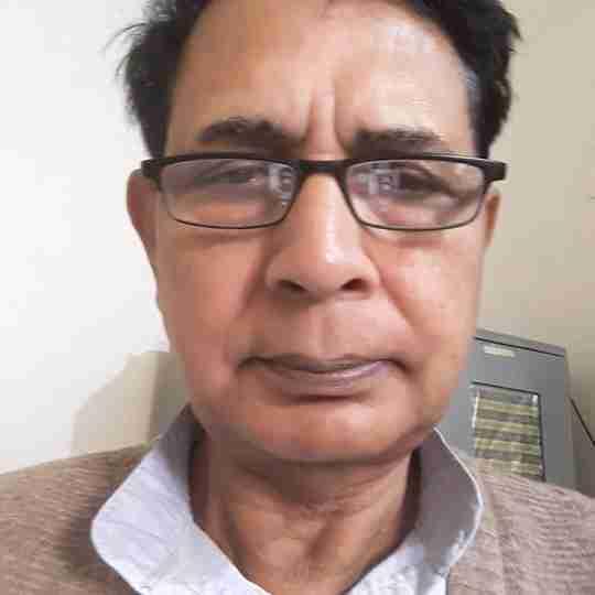 Dr. Manan Vasenwala's profile on Curofy