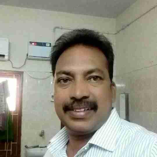 Dr. Sampath Kumar (Pt)'s profile on Curofy