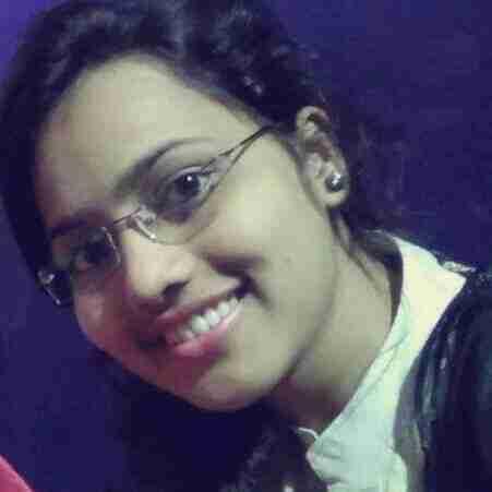 Dr. Manisha Smitahasya Mohapatra's profile on Curofy