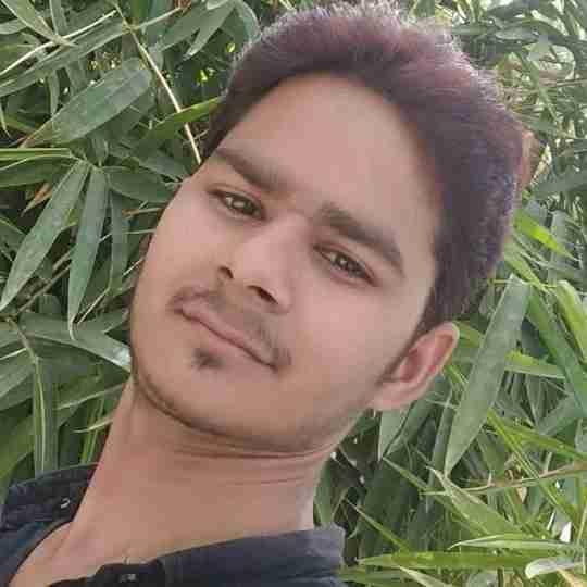 Rahul Sharma's profile on Curofy