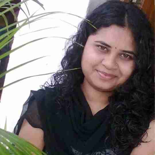 Dr. Shubha Waghmare's profile on Curofy