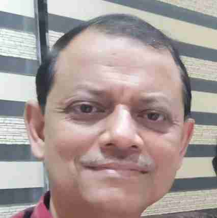 Dr. Sudipto Samaddar's profile on Curofy