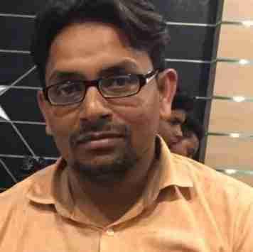 Dr. Sunit Singh's profile on Curofy