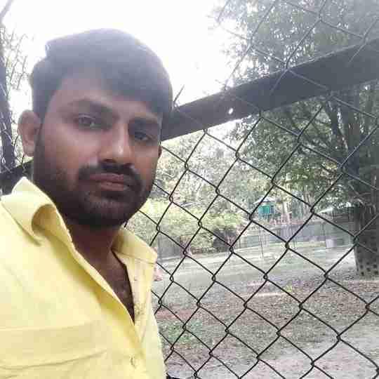 Dr. Champion Kumar's profile on Curofy