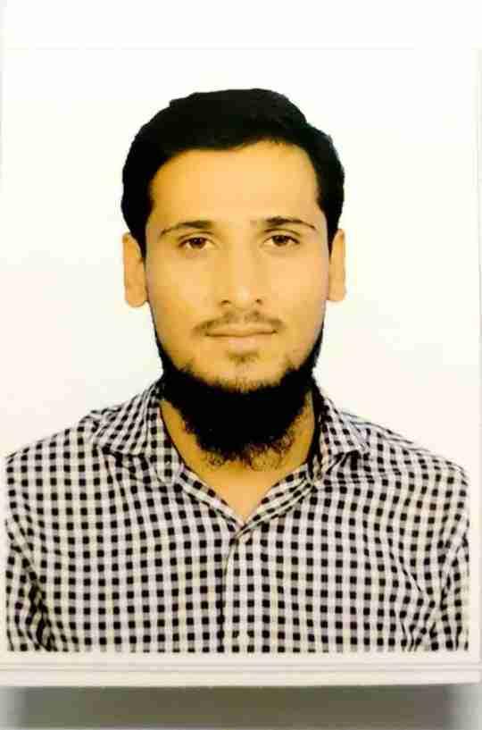 E-brahim Bawa's profile on Curofy