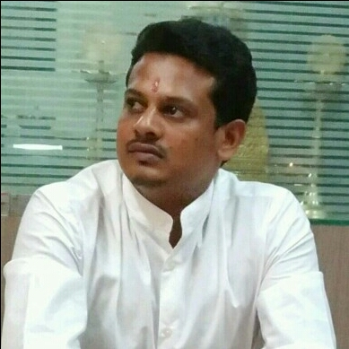 Dr. Sagar Hiwarale's profile on Curofy