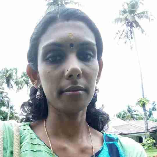 Ambli Ramachandran's profile on Curofy
