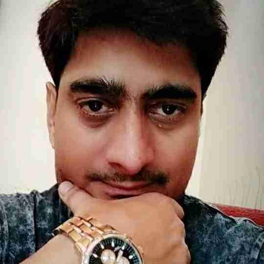 Dr. Shailendra Pratap Singh's profile on Curofy