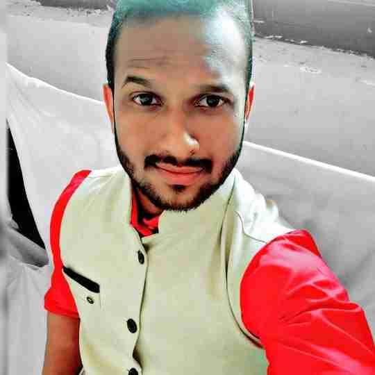 Dr. Palash Bandhekar's profile on Curofy