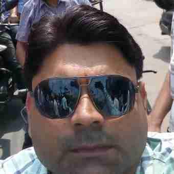 Dr. Sudhakar Sharma's profile on Curofy