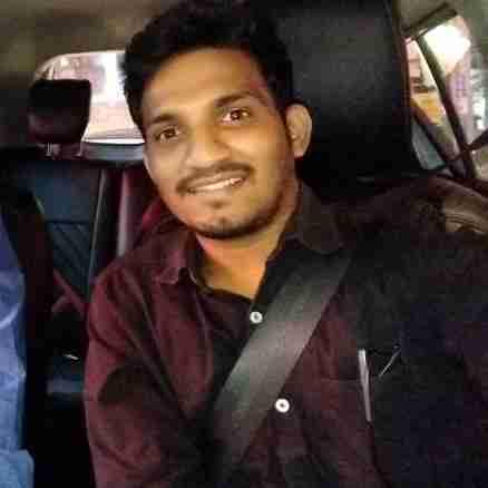 Dr. Chaitanya Dandu's profile on Curofy