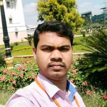 Dr. Suresh Sabar's profile on Curofy