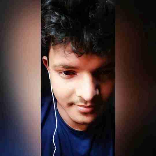Dr. Priyanshu Sinha's profile on Curofy