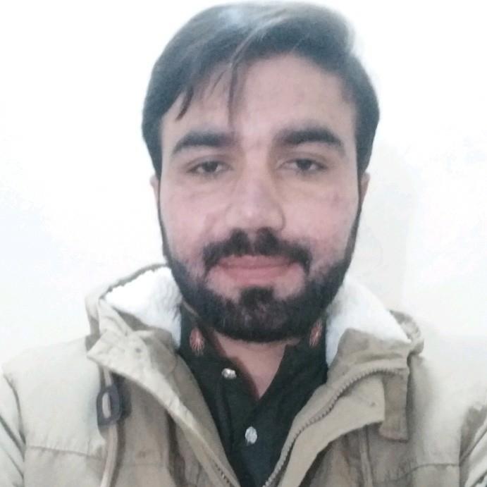 Dr. Mehmood Gurmani's profile on Curofy