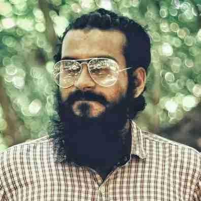 Dr. Muhammed Minnathullah's profile on Curofy