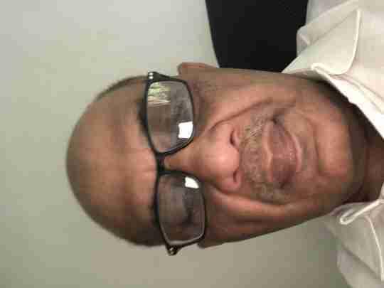 Dr. Y Umamaheswara Rao Yalamanchili's profile on Curofy
