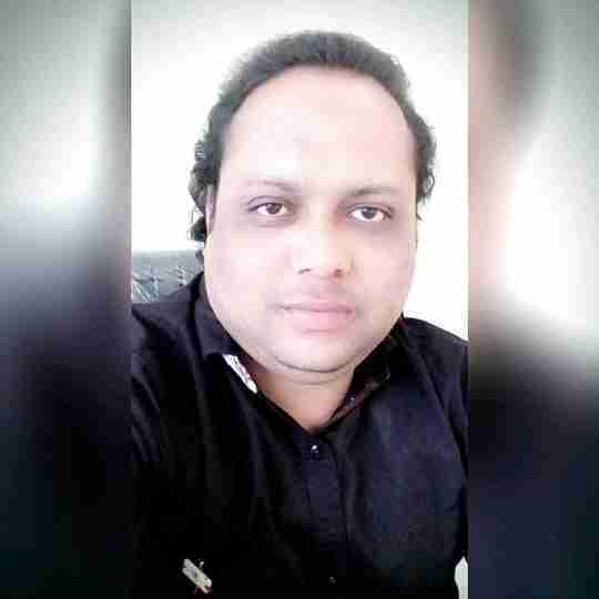 Dr. Javed Khan Khan's profile on Curofy