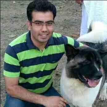 Dr. Surender Kumar's profile on Curofy