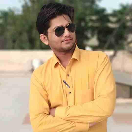 Dr. Ashish Bairagi's profile on Curofy