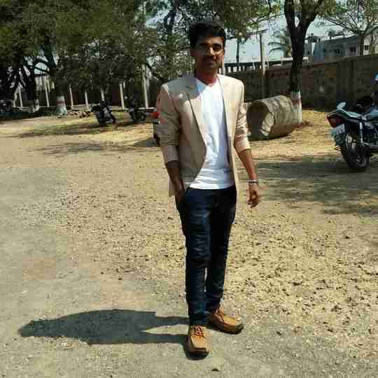 Dr. Vardhaman Iraj's profile on Curofy