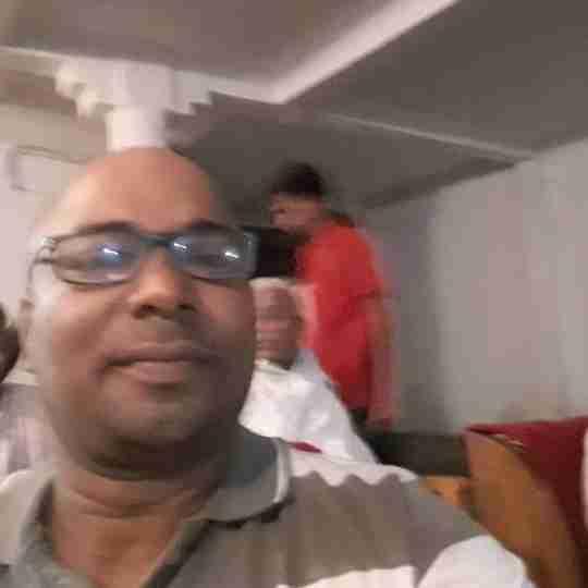 Dr. Mintu Mishra's profile on Curofy