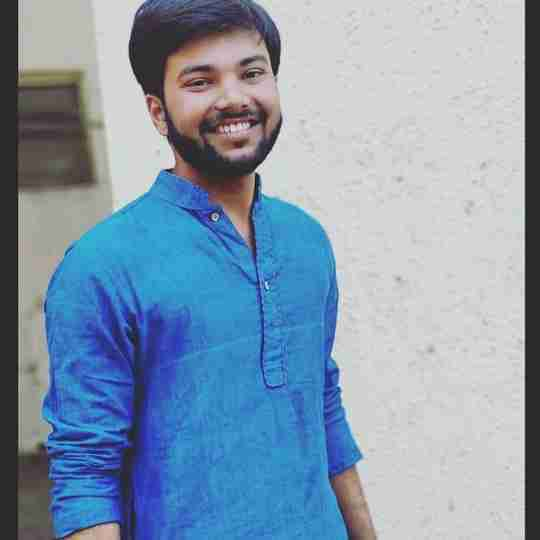 Dr. Kishan Lalani's profile on Curofy