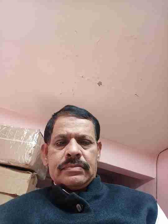 Dr. Shivaji Bhise's profile on Curofy
